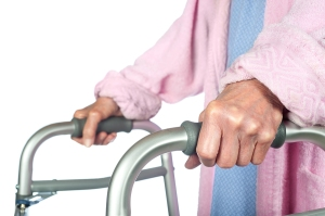 bigstock-An-elderly-senior-adult-using--34554002