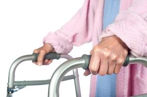 bigstock-An-elderly-senior-adult-using--34554002
